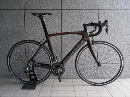 KRYON ULTEGRA 【2015 NEW MODEL!】