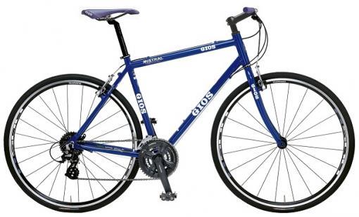自転車の ジオス 自転車 ジュニア : マウスをあわせると上記写真を ...