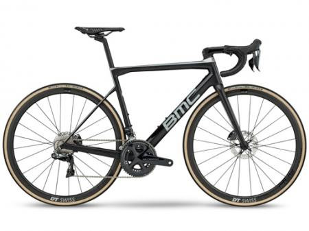 【予約受付中】2018 TeammachineSLR01 DISC ONE Ultegra Di2