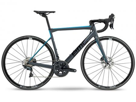 2018 TeammachineSLR01 DISC TWO Ultegra