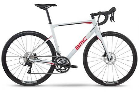 【限定1台】BMC Roadmachine03 105【50%オフ!】
