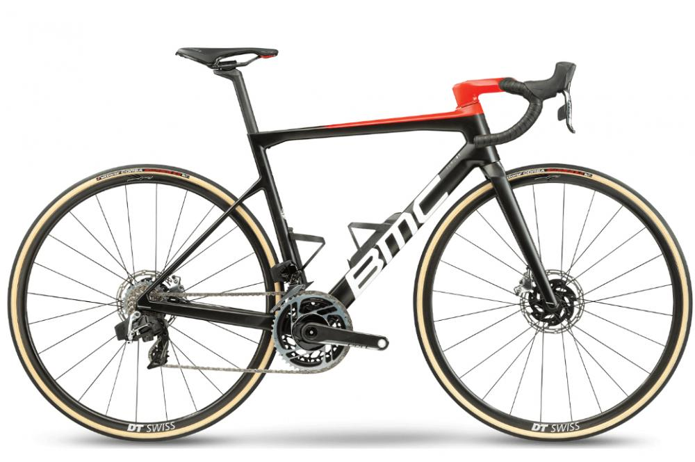 2021 Teammachine SLR01 ONE SRAM RED eTap AXS