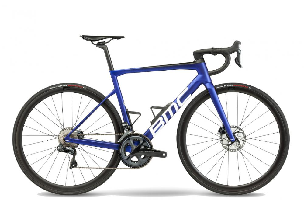 2021 Teammachine SLR01 FOUR Ultegra Di2
