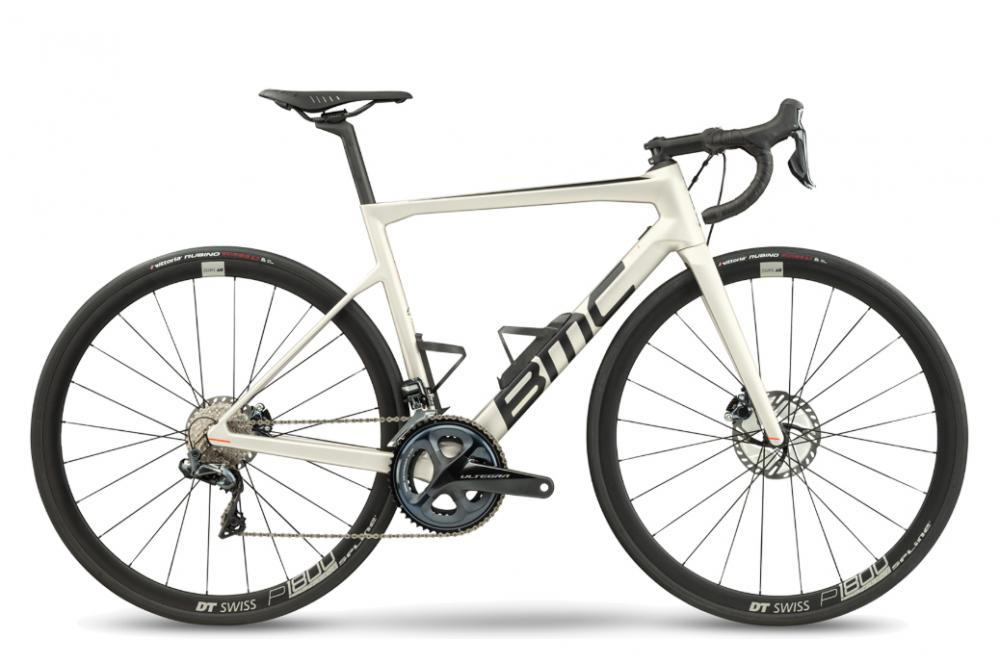 2021 Teammachine SLR TWO Ultegra Di2