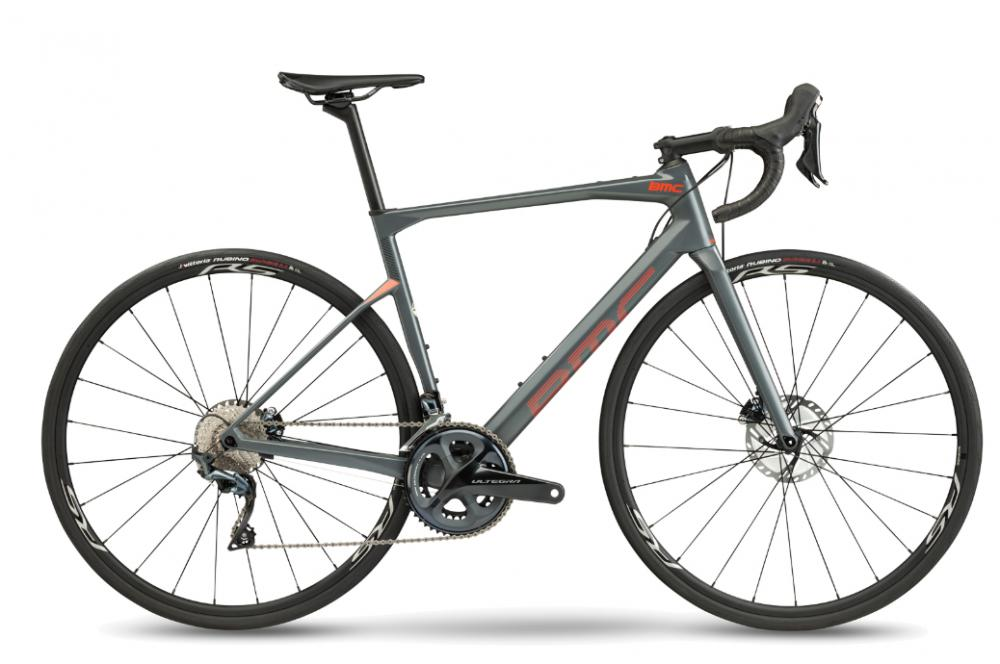 2021 Roadmachine THREE Ultegra