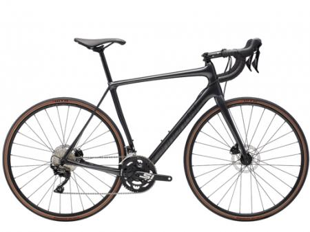 2019 Synapse[シナプス] Carbon Disc 105 SE