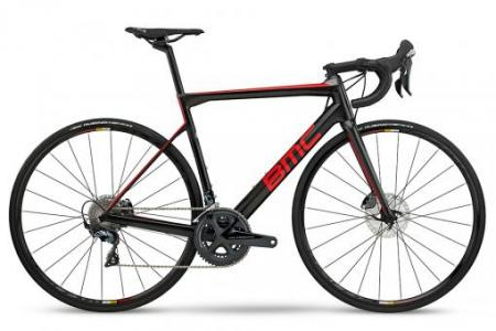 2018 TeammachineSLR02 DISC TWO Ultegra