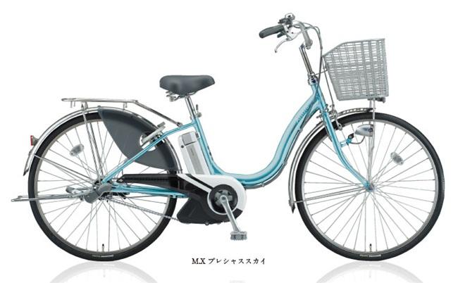... 上新庄店 自転車